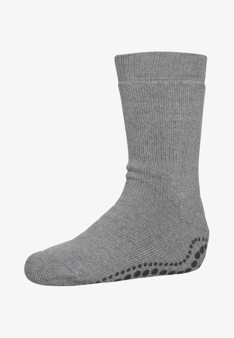 FALKE - CATSPADS - Socks - light grey