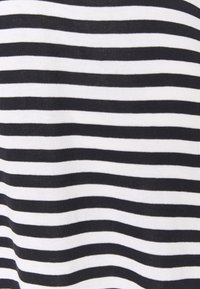 edc by Esprit - Jersey dress - dark blue - 2