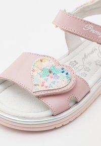 Primigi - Sandals - rosa - 5