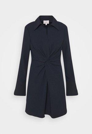 MCKENNA DRESS - Kjole - navy