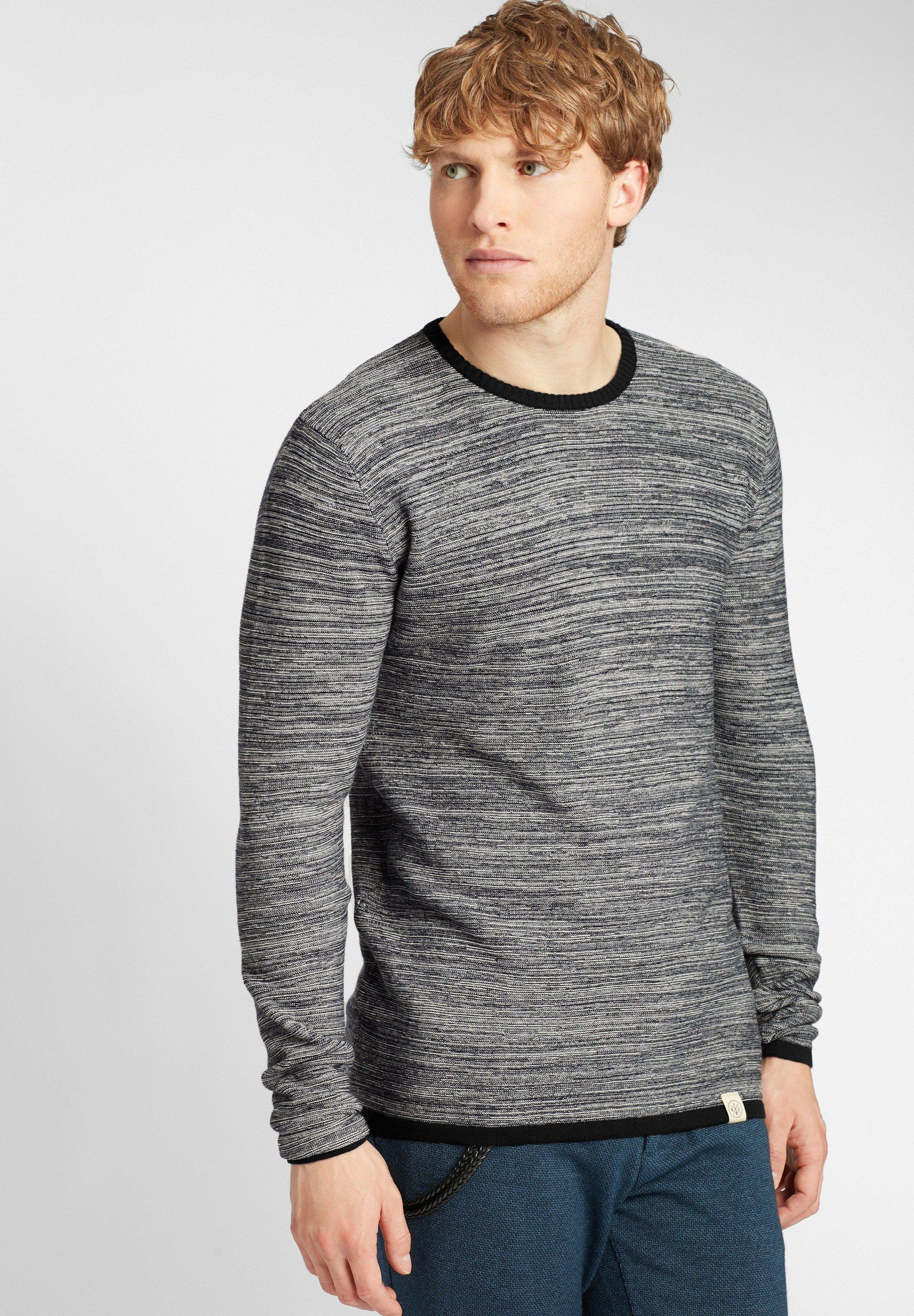 Homme MINK - Pullover