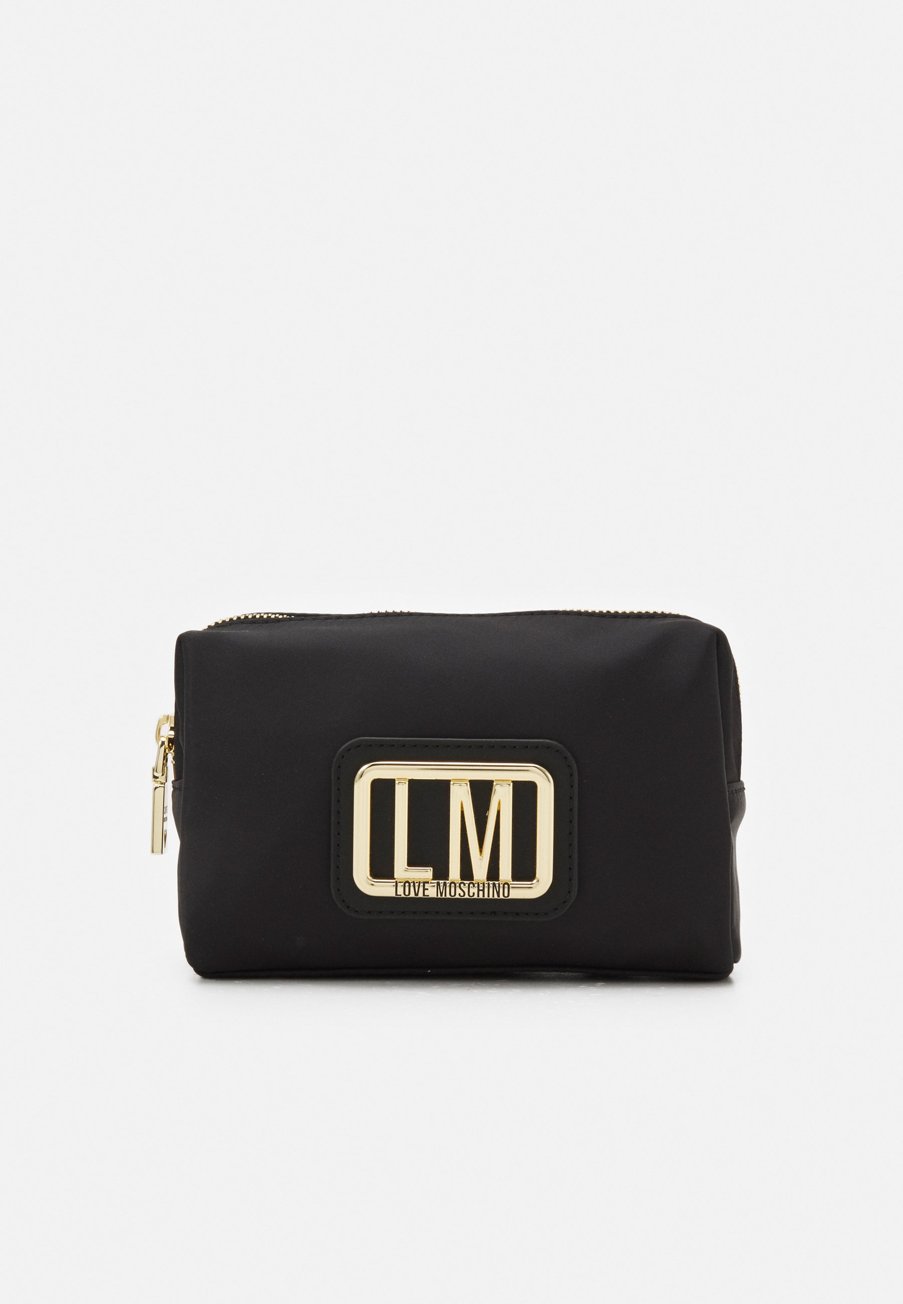 Women NEW LOGO BEAUTY BAG - Wash bag