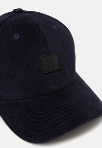 Les Deux - PIECE BASEBALL - Cap - dark navy/black - 4