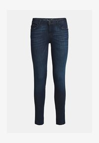 Guess - Jeans Skinny Fit - blau - 3
