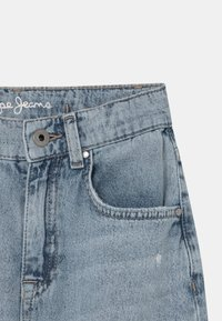 Pepe Jeans - CARLA MUMFIT - Relaxed fit jeans - denim - 2