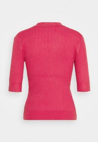 Marks & Spencer London - T-shirts basic - pink - 1