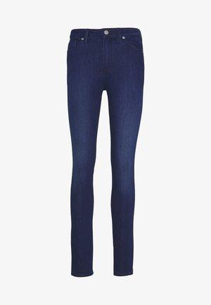 FLEX VENICE - Jeans slim fit - aura