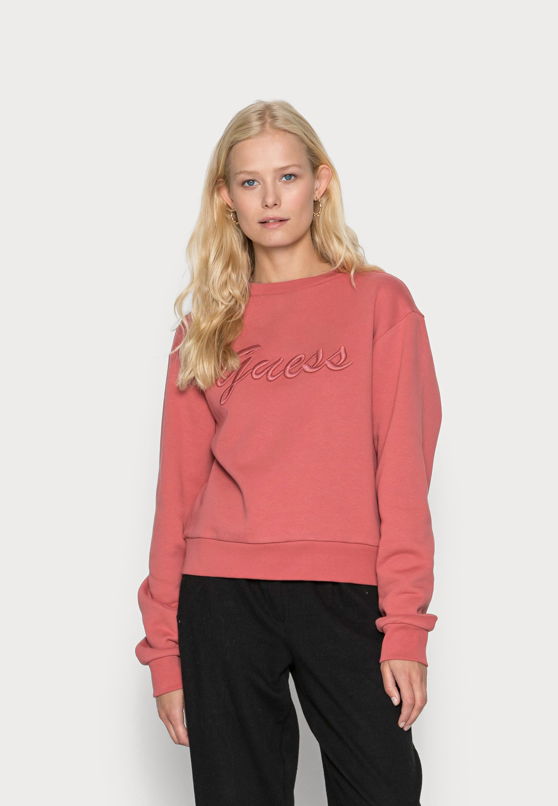 Women AURELIANA - Sweatshirt