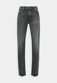 511™ SLIM - Slim fit jeans - undercast adv