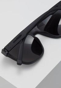 Arnette - Sluneční brýle - matte black - 4