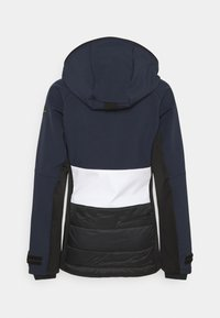 Icepeak - ELY - Ski jacket - dark blue
