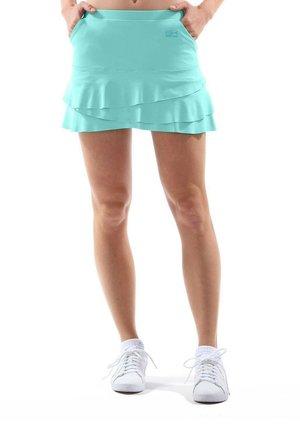 TULIP  - Sports skirt - mint