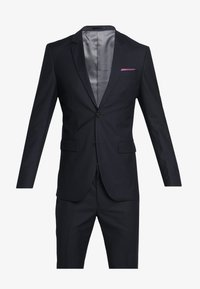 Pier One - Suit - black - 10