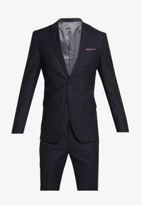 Pier One - SET - Costume - black - 10