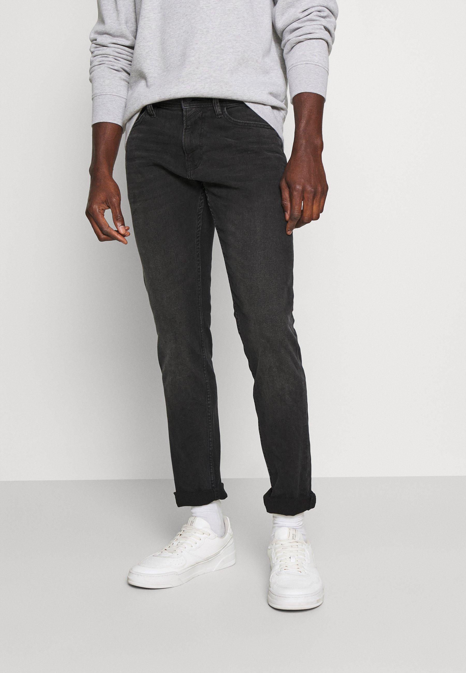 Herrer PIERS  - Jeans Slim Fit