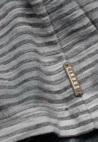 Cinque - Long sleeved top - schwarz - 5