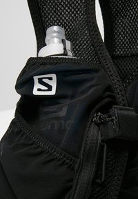 Salomon - AGILE SET 5L - Other - black - 4