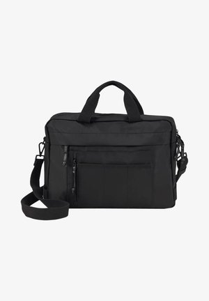TACOMA - Laptop bag - schwarz / black