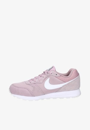 RUNNER  - Trainers - roze