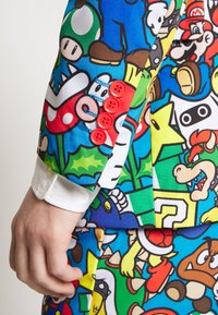 OppoSuits - SUPER MARIO - Suit - multi-coloured - 9