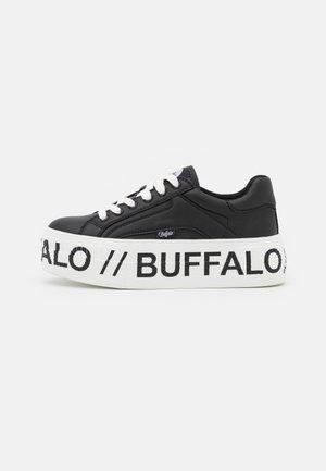 VEGAN PAIRED  - Sneaker low - black