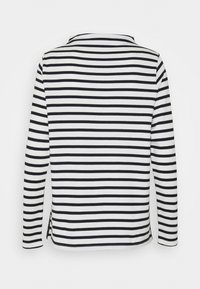 Esprit - Long sleeved top - off white - 1
