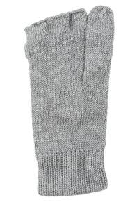 Roeckl - Rukavice bez prstů - anthracite - 2