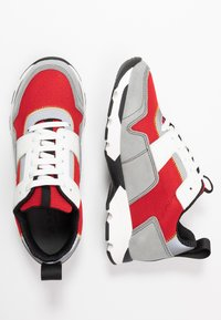 Marni - Sneakers laag - red - 1