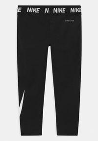 Nike Sportswear - SPORT - Leggings - Trousers - black - 1