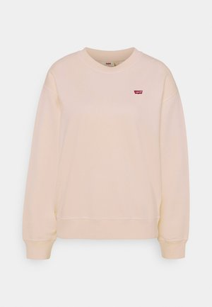 STANDARD CREW - Sweater - scallop shell