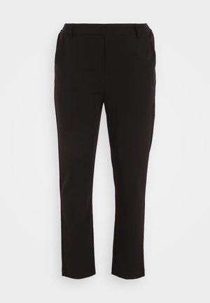 CARAWESOME PANT - Pantalon classique - black