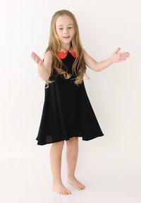 Rora - Day dress - black - 3