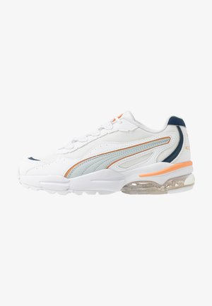 CELL STELLAR - Trainers - white/plein air