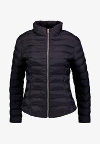 DAY Birger et Mikkelsen - DUNE - Light jacket - black - 4