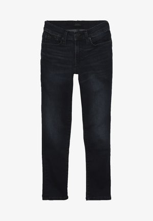 ELDRIDGE BOTTOMS - Jeans Skinny Fit - peyton wash