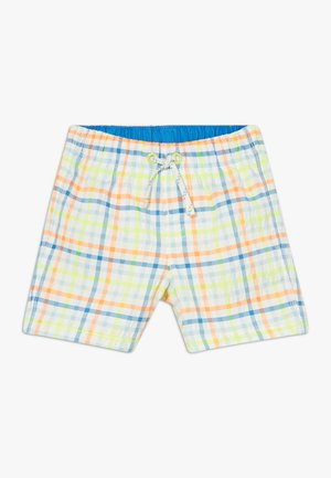 TRUNK - Swimming shorts - new off white