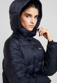 Penfield - EQUINOX JACKET - Winter jacket - black - 4