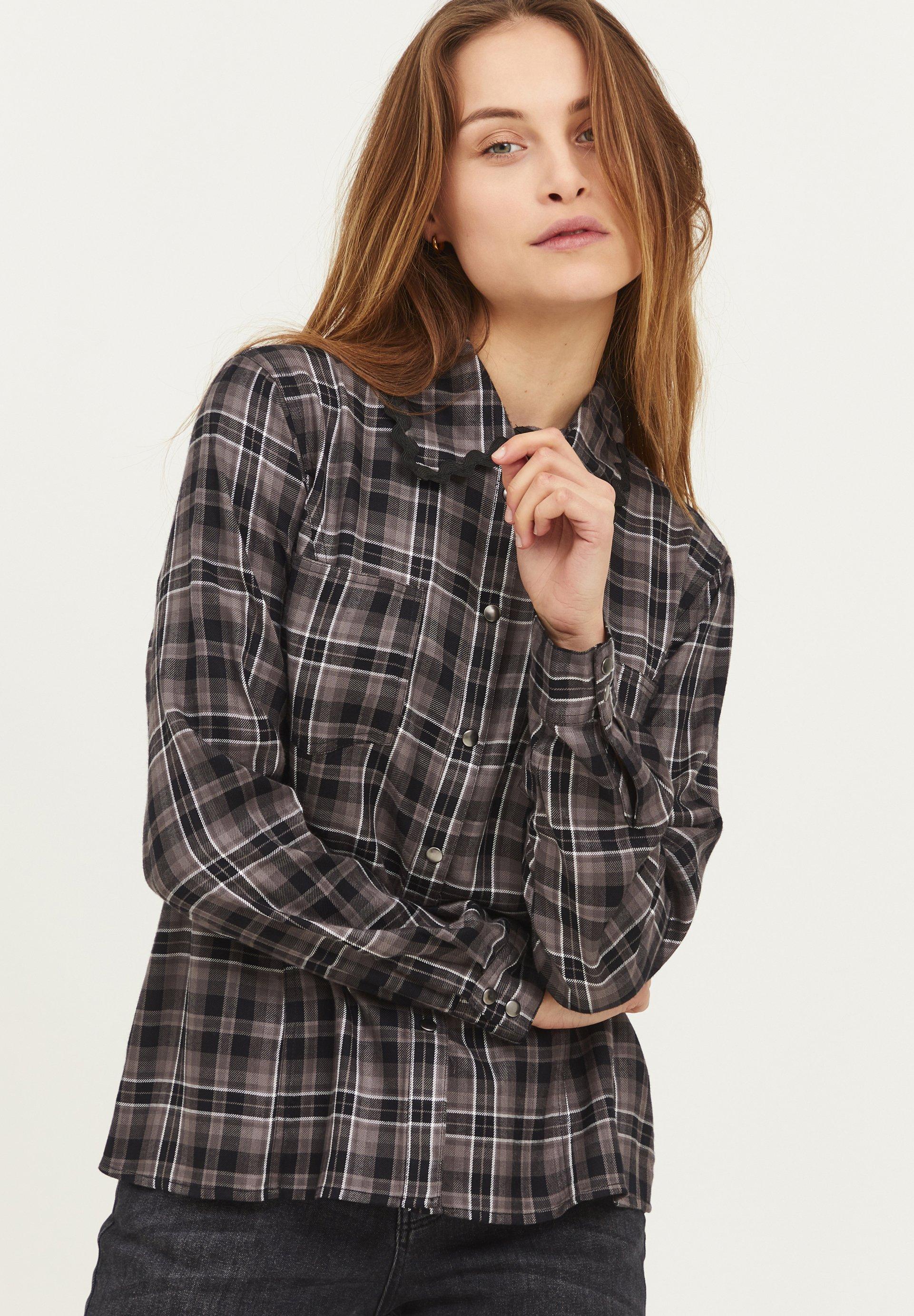 Donna PZSOPHIA  - Camicia