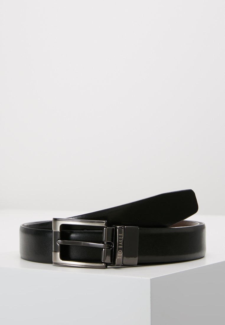Ted Baker - CRAFTI - Bælter - black