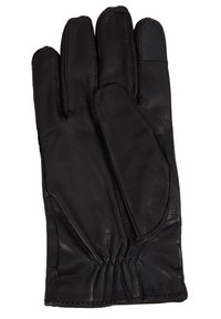 Tommy Hilfiger - FLAG GLOVES - Gants - black - 2