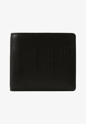 TYCOON COIN - Wallet - black