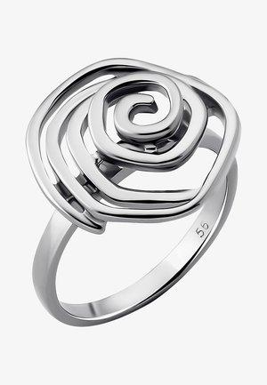 VENISE - Anello - silver-coloured