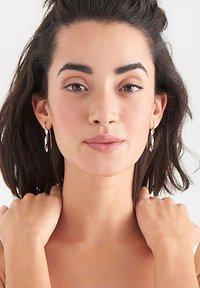 Ania Haie - Earrings - gold - 0