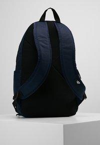 Nike Sportswear - Sac à dos - obsidian/black/white - 2