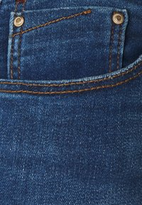 ONLY Tall - ONLPAOLA LIFE  - Jeans Skinny Fit - medium blue denim - 2