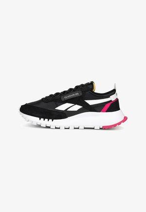 CL LEGACY - Sneakersy niskie - Schwarz