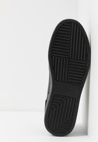 Björn Borg - Sneakersy niskie - black/grey - 4