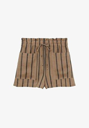 Shorts - bruin