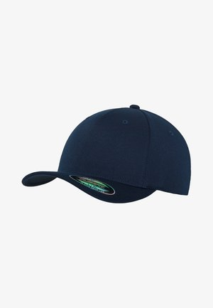 5 PANEL - Cap - navy