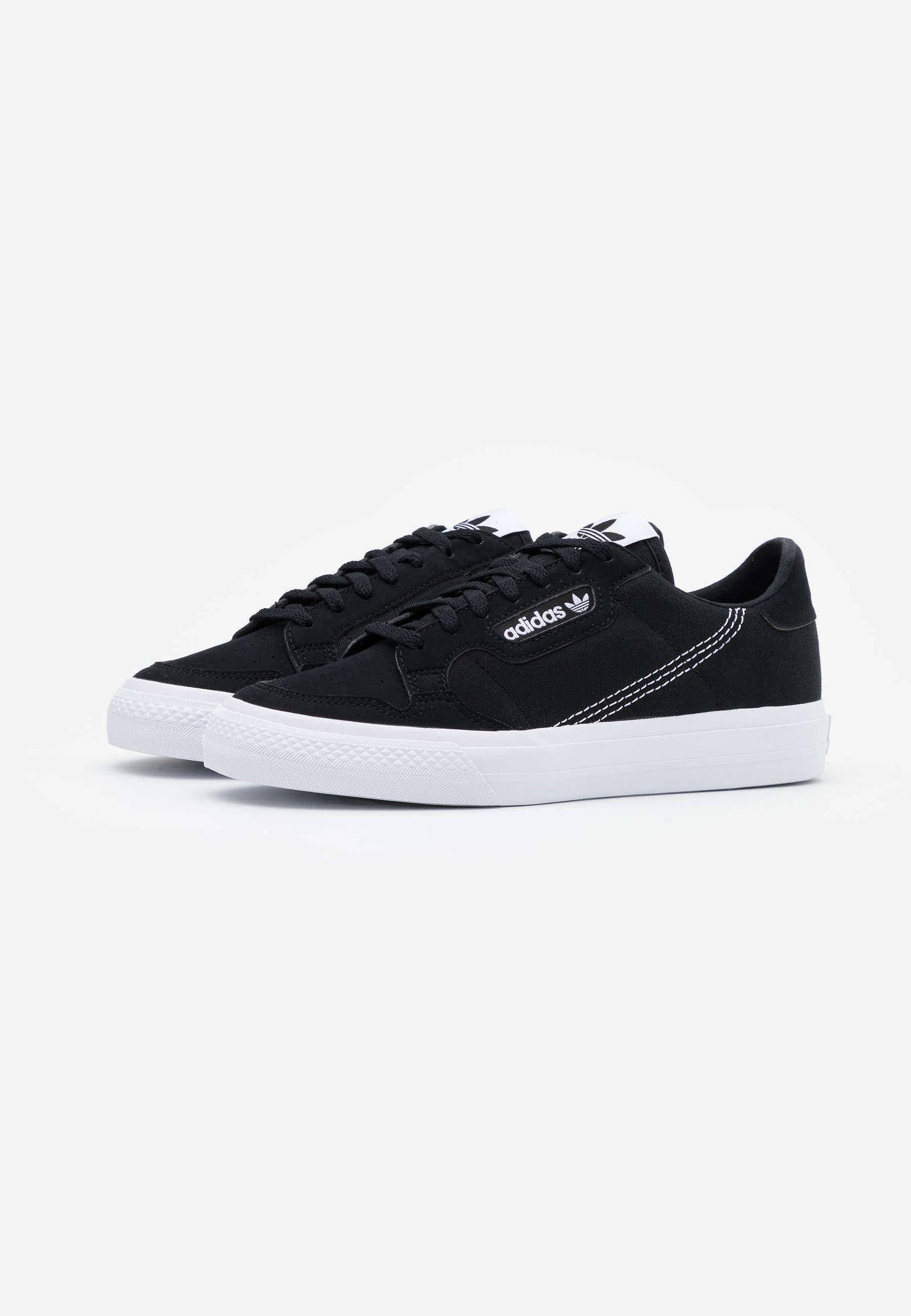 Kids CONTINENTAL 80 SPORTS INSPIRED SHOES - Trainers